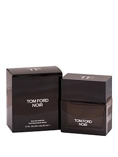 tom-ford-noir-50ml-edp-spray