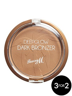 barry-m-deepglow-bronzer-dark