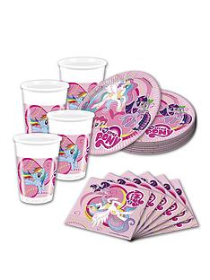 my-little-pony-party-kit-extras