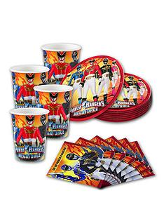 power-rangers-party-kit-extras
