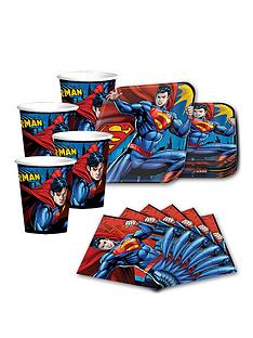 superman-party-kit-extras