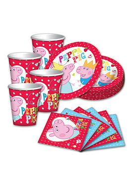 peppa-pig-party-kit-extras