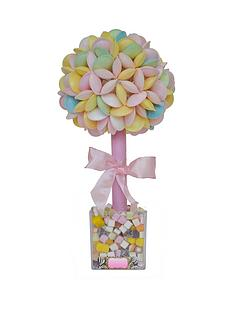 flying-saucers-sweet-tree