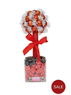 lindt-sweet-tree