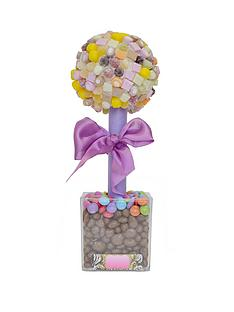 dolly-mixtures-sweet-tree