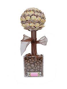 milk-and-white-chocolate-jazzies-sweet-tree