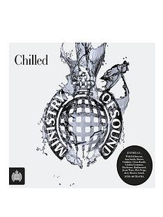 ministry-of-sound-chilled-ministry-of-sound-cd