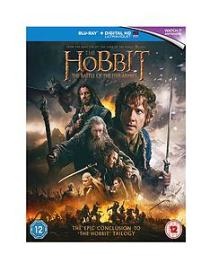 the-hobbit-battle-of-the-five-armies-blu-ray