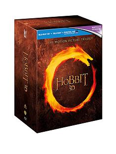 the-hobbit-trilogy-3d-blu-ray