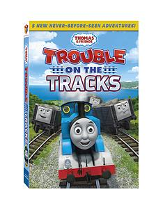 thomas-friends---trouble-on-the-tracks-dvd
