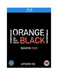 orange-is-the-new-black-season-2-blu-ray