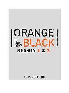 orange-is-the-new-black-seasons-1-and-2-dvd