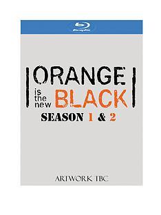orange-is-the-new-black-seasons-1-and-2-blu-ray