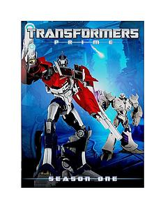 transformers-prime-season-1-parts-1-5-collection-dvd