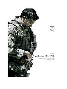 american-sniper-dvd