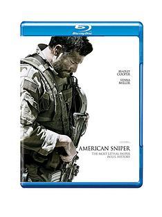 american-sniper-blu-ray