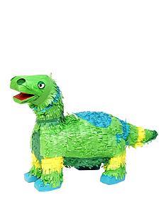 dinosaur-pinata-brontosaurus