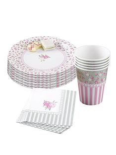 frills-and-spills-tableware-set