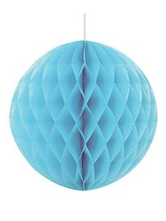 honeycomb-paper-balls-3-pack