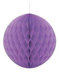 honeycomb-paper-balls-3-pack
