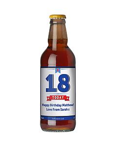 personalised-birthday-age-star-beer