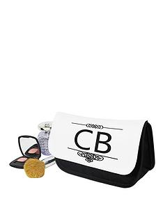 personalised-initials-make-up-bag