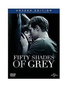 fifty-shades-of-grey-the-unseen-edition-dvd