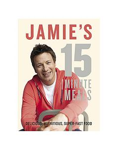 jamies-15-minute-meals-hardback
