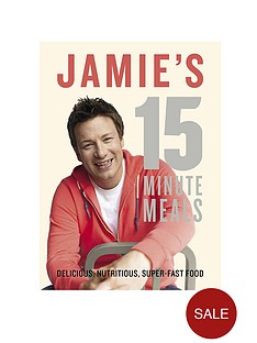 jamies-15-minute-meals-hardback