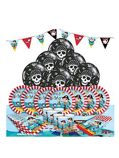 rachel-ellen-pirate-party-kit-for-16
