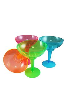 neon-multi-coloured-plastic-margarita-glasses-12-pack
