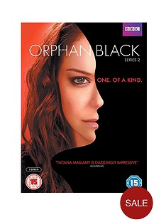 orphan-black-series-2-dvd