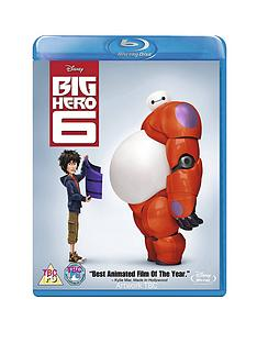 disney-big-hero-6---blu-ray
