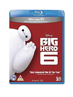 disney-big-hero-6---3d-blu-ray