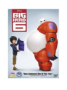 disney-big-hero-6---dvd