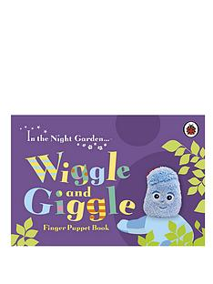 in-the-night-garden-in-the-night-garden-wiggle-and-giggle-finger-puppet-book-hardback