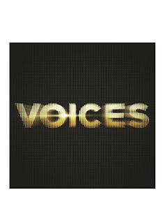 voices-2015-cd