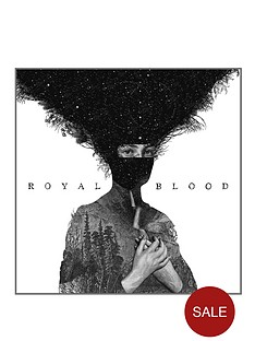 royal-blood-cd