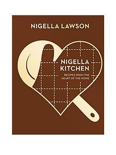 nigella-kitchen-hardback