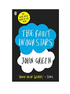 the-fault-in-our-stars-paperback