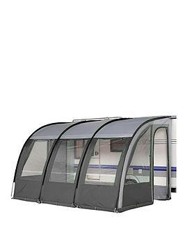 streetwize-accessories-ontario-390-light-weight-caravan-porch-awning