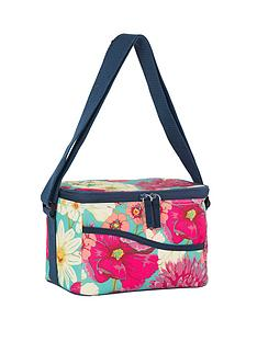 summerhouse-by-navigate-floral-4-litre-cool-bag