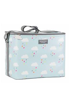 summerhouse-by-navigate-great-british-summer-family-cool-bag