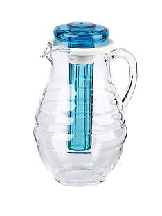 signature-by-naviagte-signature-contour-ice-core-pitcher