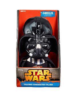 star-wars-classic-medium-talking-plush-darth