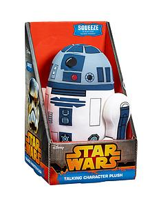 star-wars-classic-medium-talking-plush-r2-d2