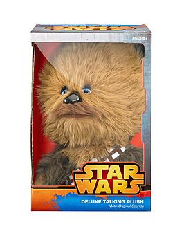 star-wars-15-inch-deluxe-talking-plush-chewbacca