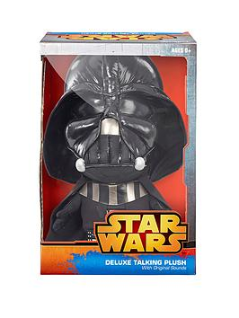 star-wars-15-inch-deluxe-talking-plush-darth-vader