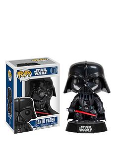 star-wars-pop-darth-vader
