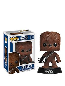 star-wars-pop-chewbacca